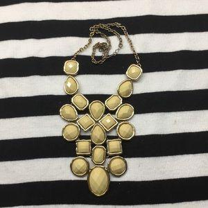 Punk Rock Pop Glam Costume Jewlery Necklace